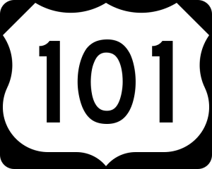 http://en.wikipedia.org/wiki/File:US_101.svg