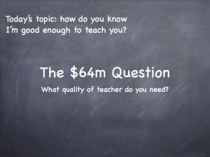 $64m question.001