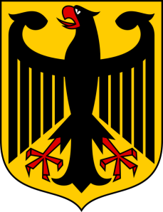 461px-Coat_of_Arms_of_Germany.svg