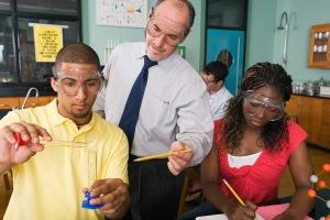 TEACHING CHEMISTRY-5252142-JI_tcm18-141132