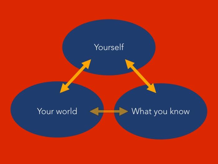 kb diagram.001